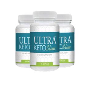 Ultra Keto Slim - preço - comentarios - opiniões -celeiro - farmacia - ingredientes - Portugal