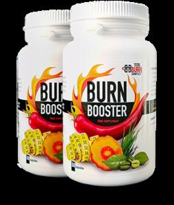 BurnBooster - farmacia- preço - opiniões - funciona - onde comprar - Portugal - comentarios