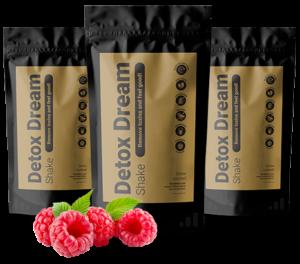 Detox Dream Shake - preço - onde comprar - comentarios - funciona - farmacia - Portugal - opiniões