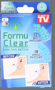 FormuClear - preço - comentarios - opiniões - funciona - farmacia - onde comprar - Portugal
