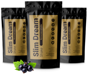 Slim Dream Shake - preço - funciona - comentarios - opiniões - farmacia - Portugal - onde comprar