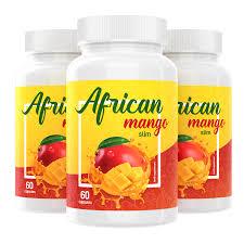 African Mango Slim - forum - comentários - opiniões
