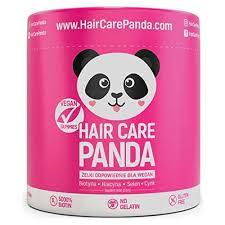 Hair Care Panda - forum - opiniões - comentários