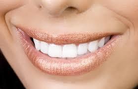 Happy Smile - ingredientes - como tomar - funcionas