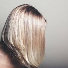 Jelly Bear Hair - Portugal - onde comprar