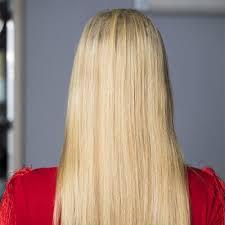 Jelly Bear Hair - farmacia - celeiro