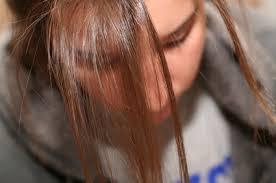 Jelly Bear Hair - funcionas - como tomar - ingredientes