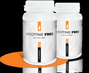 Nicotine Free - comentarios - Portugal - opiniões - funciona - farmacia - preço - onde comprar