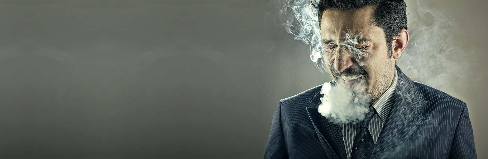 Nicotine Free - farmacia - celeiro