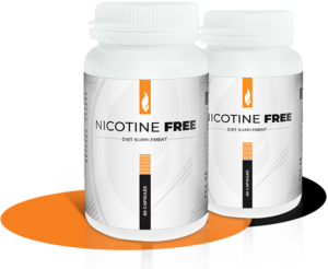 Nicotine Free - forum - comentários - opiniões