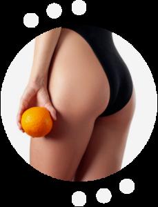 Perfect Body Cellulite - Portugal - onde comprar