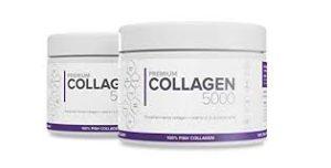 PremiumCollagen5000 - comentarios - Portugal - opiniões - funciona - onde comprar - preço - farmacia