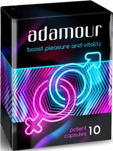 Adamour - forum - opiniões - comentários
