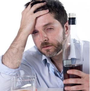 Alkotox - como tomar - funcionas - ingredientes
