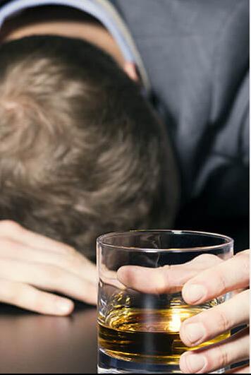 Alkotox - farmacia - celeiro