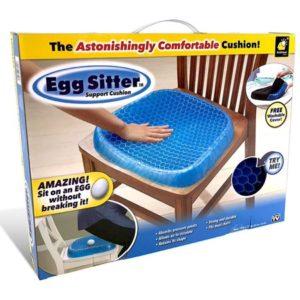 Egg Sitter - Portugal - onde comprar - farmacia - funciona - preço