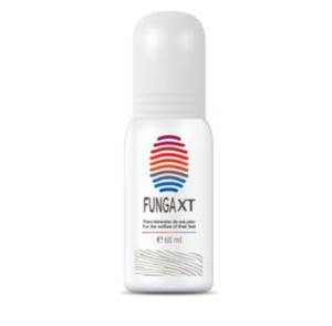 FungaXT - comentarios - opiniões - preço - funciona - onde comprar - Portugal - farmacia