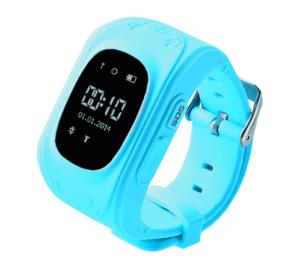 Kids Smartwatch GPS - forum - comentários - opiniões