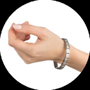 NeoMagnet Bracelet - Portugal - onde comprar
