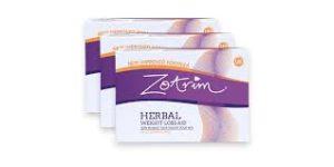 Zotrim - comentários - opiniões - forum