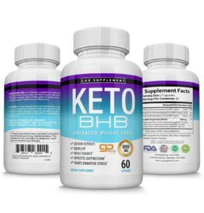 Keto BHB - farmacia - onde comprar - preço - funciona - comentarios - opiniões - Portugal