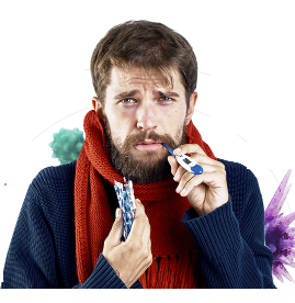 Immuno Activator - onde comprar - Portugal
