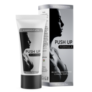 PushUp Formula - funciona - farmacia - preço - comentarios - opiniões - onde comprar - Portugal