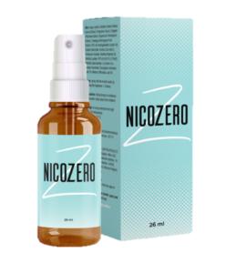 NicoZero - onde comprar - preço - opiniões - Portugal - funciona - farmacia - comentarios