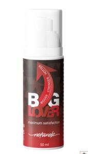 Big Lover - comentários - opiniões - forum