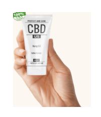 CBDus - Portugal - onde comprar