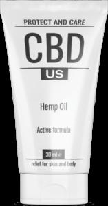 CBDus - Portugal - opiniões - funciona - farmacia - onde comprar - preço - comentarios