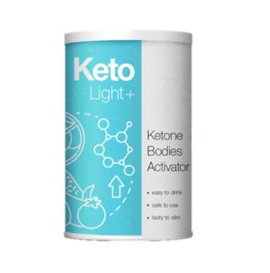 Keto Light+ - opiniões - funciona - farmacia - onde comprar - Portugal - preço - comentarios