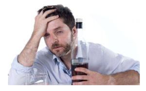 Alkozeron - como tomar - ingredientes - funcionas