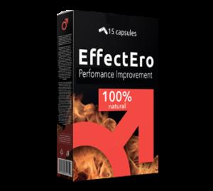 EffectEro - preço - comentarios - farmacia - onde comprar - Portugal - opiniões - funciona