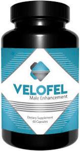 Velofel - preço - funciona - farmacia - onde comprar - Portugal - comentarios - opiniões