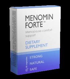 Menomin Forte - funciona - farmacia - onde comprar - Portugal - preço - comentarios - opiniões