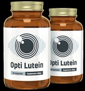 Opti Lutein - Portugal - funciona - farmacia - onde comprar - preço - comentarios - opiniões