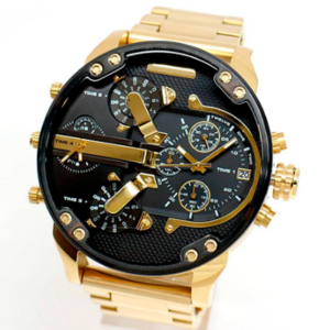 3 Bar Watch - Portugal - preço - funciona - onde comprar - comentarios - opiniões