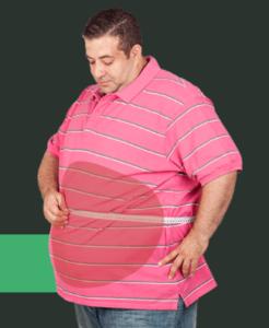 Matcha Slim - Portugal - onde comprar