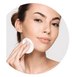 Pearl Mask - Portugal - onde comprar