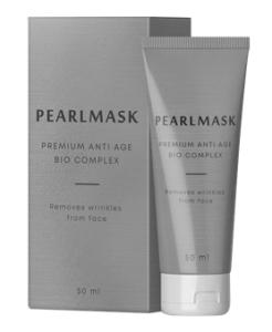 Pearl Mask - forum - opiniões - comentários