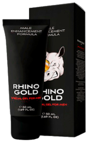 Rhino Gold Gel - opiniões - farmacia - onde comprar - Portugal - preço - funciona - comentarios