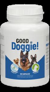 Good Doggie - funciona - farmacia - onde comprar - Portugal - preço - comentarios - opiniões