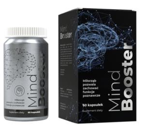Mind Booster - Portugal - comentarios - preço - funciona - farmacia - onde comprar - opiniões