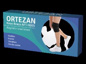 Ortezan - farmacia - opiniões - funciona - onde comprar - Portugal - preço - comentarios
