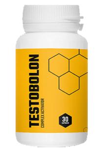 Testobolon - farmacia - onde comprar - preço - opiniões - funciona - comentarios - Portugal
