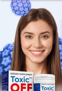 Toxic Off - farmacia - celeiro