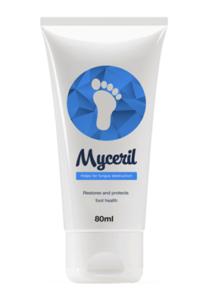 Myceril - comentários - forum - opiniões