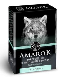 Amarok - farmacia - Portugal - comentarios - opiniões - preço - onde comprar - funciona