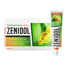 Zenidol - forum - opiniões - comentários